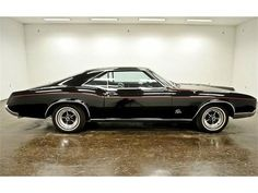 1964 buick riviera · 1966 buick riviera ... Buick Riviera, Muscle Cars, Classic Cars, Photo Galleries, Gallery, Roof Rack, Vintage Classic Cars, Classic Trucks