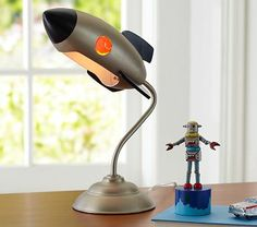 Ikea Sun Light Rocket Ship And Planets Smila Sol Ceiling