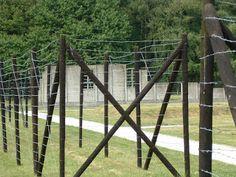 O Diário de Anne Frank: Terça-feira, 22 de dezembro de 1942 - O Diário de ...