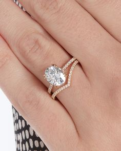 Gold Band Engagement Rings, Engagement Ring Shapes, Classic Engagement Rings, Gold Wedding Rings, Affordable Engagement Rings, Unique Wedding Rings, Oval Shaped Engagement Rings, Vintage Oval Engagement Rings, Different Engagement Rings