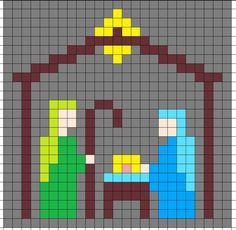 Thrilling Designing Your Own Cross Stitch Embroidery Patterns Ideas. Exhilarating Designing Your Own Cross Stitch Embroidery Patterns Ideas. Xmas Cross Stitch, Cross Stitch Cards, Simple Cross Stitch, Cross Stitching, Cross Stitch Embroidery, Embroidery Patterns, Cross Stitch Patterns, Quilt Patterns, Cross Stitch Family