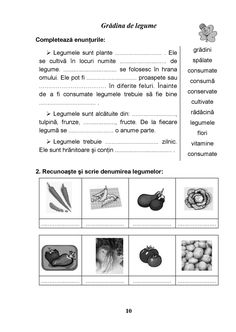 Romanian Language, Worksheets For Kids, After School, Alphabet, Teacher, Lettering, Education, Romans, Literature