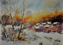 watercolor 212102