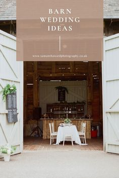 Check out these weddings, real life stories and inspiration. Perfect if you are planning on having a barn wedding reception. Barn Weddings, Fine Art Wedding Photography, Wedding Reception, Real Life, How To Plan, Check, Outdoor Decor, Inspiration, Biblical Inspiration