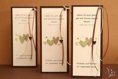 ... Ideen Menükarten on Pinterest  Hochzeit, Products and Stampin up