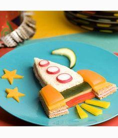rocket-ship-sandwich