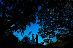 Dartmoor Wedding Photographer  #dartmoorweddingphotography #weddingsondartmoor