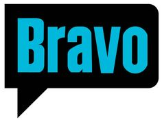 Bravo TV Logo - BWWTVWorld.com