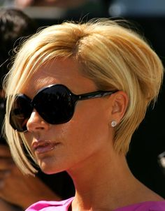 """It's been years since the """"pob"""" emerged but I still love it. It's a classic. Asymmetric Step Bob"""