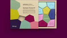 Estimote Beacons: Real-world context for your apps