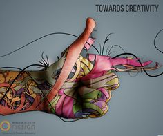 Tattoo Фэнтези растения - tattoo's photo In the style Art, Ornamen Hand Wallpaper, Wallpaper Flower, Iphone Wallpaper, Graphic Wallpaper, Bedroom Wallpaper, Computer Wallpaper, Wallpaper Ideas, Fantasy Warrior, Photography Tattoo