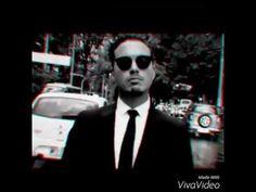 Que Raro J balvin FT Feid - YouTube