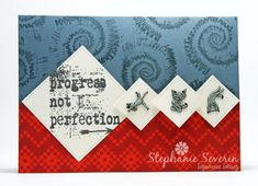 Eyelet Outlet Yoga Cat Brads Ingenious Inkling Unity Stamp Company Stampin' Up
