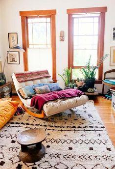 79 Totally Tudor And Craftsman Ideas, Craftsman Floor Cabinet Reddit