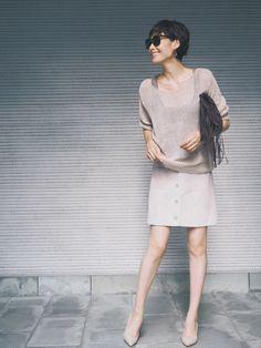コーヒー飲みます の画像|田丸麻紀オフィシャルブログ Powered by Ameba