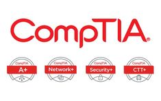 Security Certificate, Certificate Design, Fastest Growing Industries, Certificates Online, System Administrator, Any Job, Dealing With Stress, First Job, Computer Network