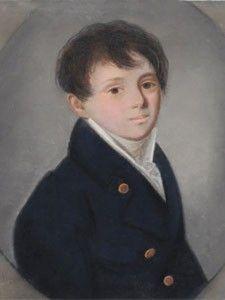 Картинки по запросу Карл Вильгельм Барду