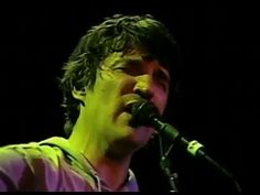 The Band - Full Concert - 12/31/83 - San Francisco Civic Auditorium (OFFICIAL) - YouTube
