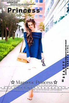 Pooja Girls Dp Stylish, Cute Girls, Princess Beauty, Stylish Dpz, Girl Attitude, Girly Pictures, Female Girl, Beautiful Girl Image, Girl Photography Poses