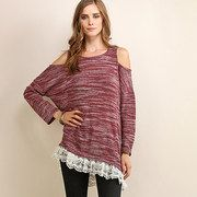 Take a look at the Your Capsule Wardrobe event on #zulily today!