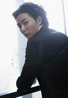 Half Korean, Korean Star, Asian Actors, Korean Actors, Recommended Korean Drama, Marry Me Mary, Moon Geun Young, Playful Kiss, Jung In