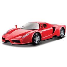 Ferrari Enzo  19.95€