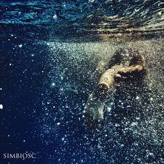 Extrema las precauciones en la #piscina queremos que juegues y disfrutes... Pero ten cuidado al #nadar y #bucear by #simbiosc #simbiosctv #nosvemosenlastiendas