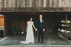 Californian wedding   Radion Photography