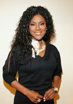 Juanita Bynum Talks New EP and Mathew Knowles African American Museum, Great Women, Black Girls Rock, Beautiful Black Women, Celebrity Photos, Role Models, Nice Dresses, Sexy Women, Pastor