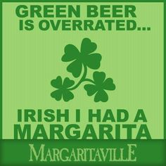 well played margaritaville, well played.