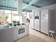 www.came3.com   #reformas #baños #cocinas #decoracion #hogar #interiores #came3 #lallagosta #barcelona #duchas #reformasintegrales #bath #bathroom #mueblesdecocina #diseño #mueblesdebaño #mamparasdebaño #40aniversario #40añoscontigo
