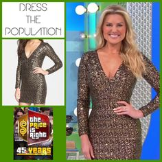 65 Best The Price Is Right Closet Season 45 Images