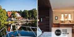 All Design, Germany, Europe, Outdoor Decor, Home Decor, Simple, Decoration Home, Room Decor, Deutsch