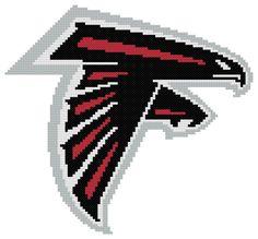 atlanta-falcons-logo