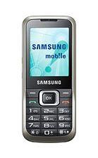 #Samsung C3060R