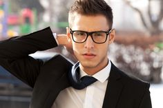 063d5315928 59 Best    Men s Eyewear    images