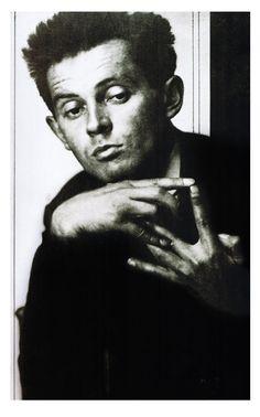 Expressionismus in Deutschland, Egon Schiele