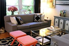 small living room ideas 3