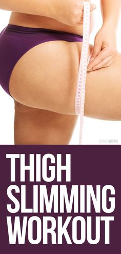 You need these 58 toning moves!