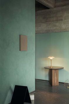 Louis Poulsen PH 3/2 Glass Table Lamp - 2Modern
