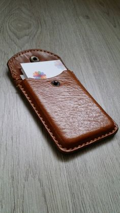 Hey, I found this really awesome Etsy listing at https://www.etsy.com/listing/239244767/leather-business-cardholder