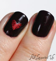 Queen of Hearts theme