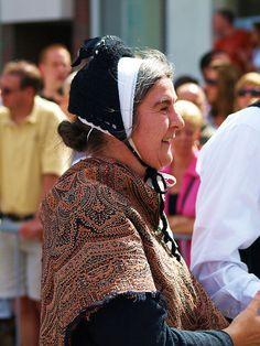 World Folklore Festival Brunssum 2008, Netherlands, 65 by Andy von der Wurm, via Flickr #Limburg