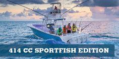MAKO Boats Mako Boats, Saltwater Fishing, Fishing Boats, Sea Angling