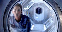 """CBS oficializa a renovação de """"Under the Dome"""" e """"Extant""""  http://seriexpert.wordpress.com/2014/10/09/cbs-oficializa-a-renovacao-de-under-the-dome-e-extant/"""