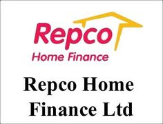 Repco Home Finance Ltd Recruitment – Executive/ Trainee Posts: Repco Home Finance Limited has advertised a notification for the recruitment of Executive (on roll) / Trainees (off roll) vacancies for Sangli, Chakkan, Wagholi, Nasik, Nagpur, Pune/ Pimpri, Dombivili, Panvel, Amravati, Nanded, Ahmednagar locations. Eligible candidates can apply in prescribed application format on or before 21-07-2017. Other details like age limit, instructional qualification & how to use are g...