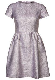 Oasis Mercury Rising cocktail dress