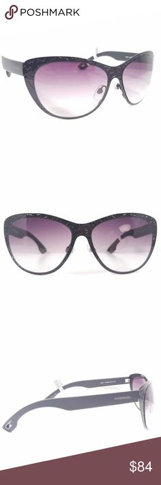 DIESEL DL0011/S Sunglasses Color 08B Black SKU: 8061258   About the Sunglasses: DIESEL DL0011/S Sunglasses Color 08B Black ~ Size 58 mm. Includes a Diesel Cleaning Cloth & Case Designer: Diesel Condition: New Model: DL0011/S Color: Black Material: Metal/Plastic Eye Size: 58 mm Bridge Size: 15 mm Temple Length: 140 mm Vertical Msmt:  50 mm Diesel Accessories Sunglasses