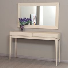 Open order: Phone (office): Call / WA: 08122922235 Web: www. Open order: Phone (office): Call / WA: 08122922235 Web: www. Entryway Console, Entryway Tables, Console Table, Living Room Trends, Living Spaces, Temporary Wall, Colorful Chairs, Furniture Arrangement, Diy Home Decor