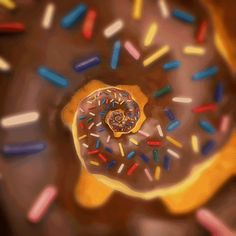 Discover & share this Donuts GIF with everyone you know. GIPHY is how you search, share, discover, and create GIFs. Donut Gif, National Donut Day, Creators Project, Good Movies, Awesome Movies, Web Project, Chocolate Donuts, Six Packs, Amazing Art